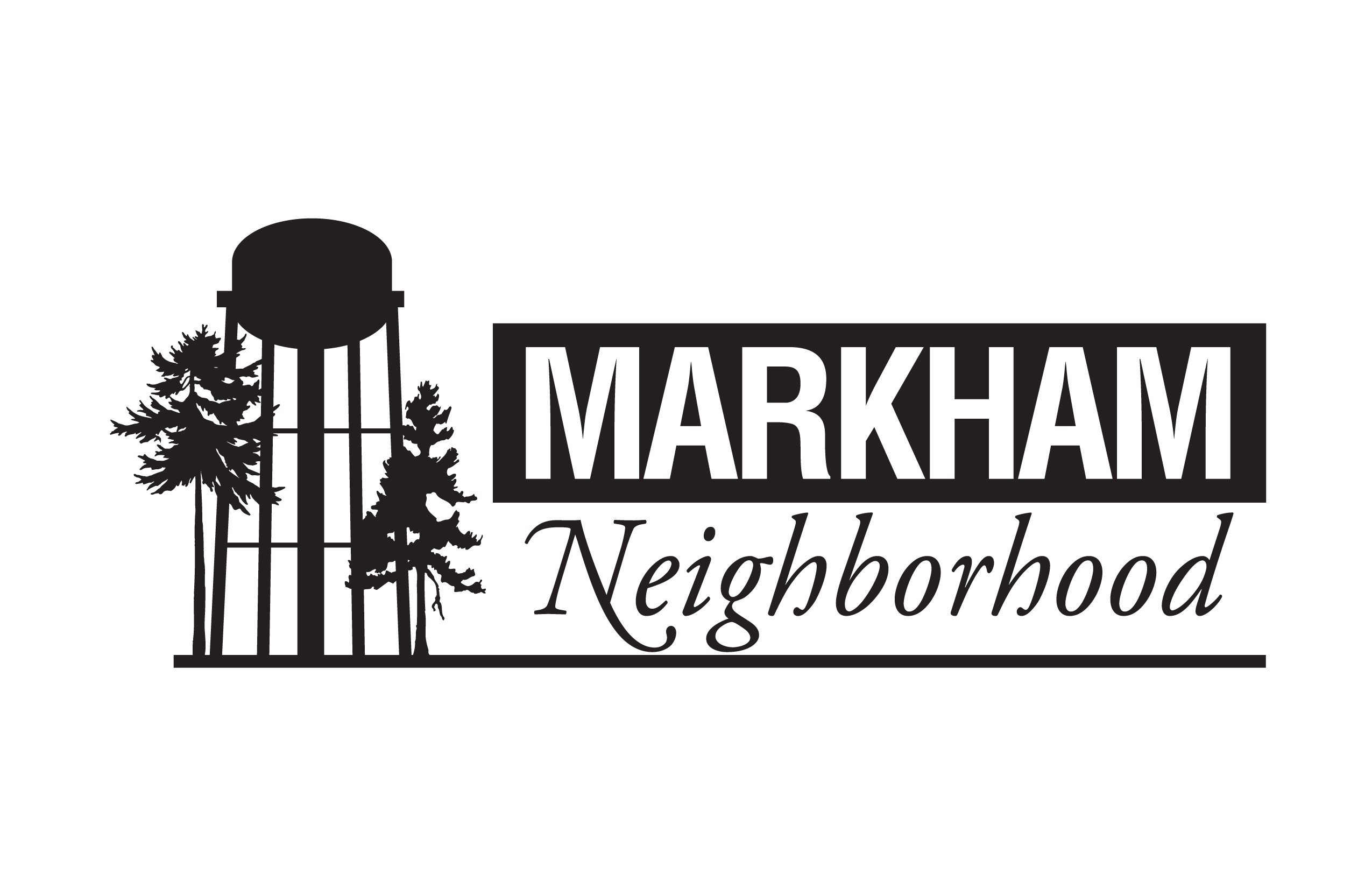 Markham-logo-final_cropped.jpg